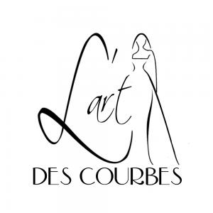 LArt-des-Courbes