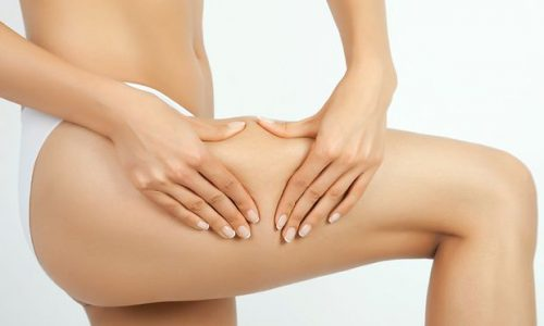 le-palper-rouler-mon-allie-anti-cellulite